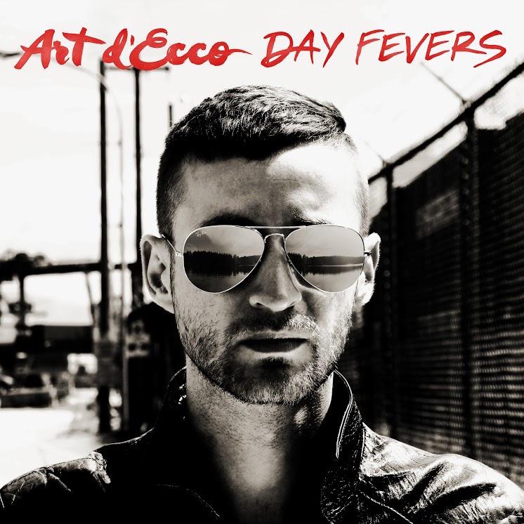 dayfeverscover
