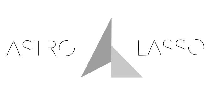 astro-lasso-logo-psd-2