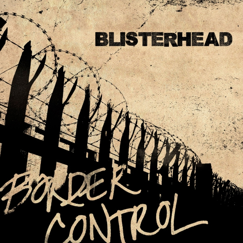 Blisterhead - Border Control - Artwork.jpg