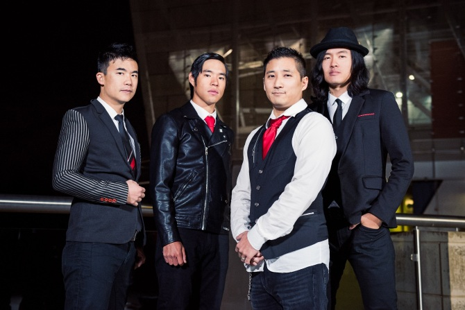 theslants2017x2_sarahgiffrow-photocredit.jpg