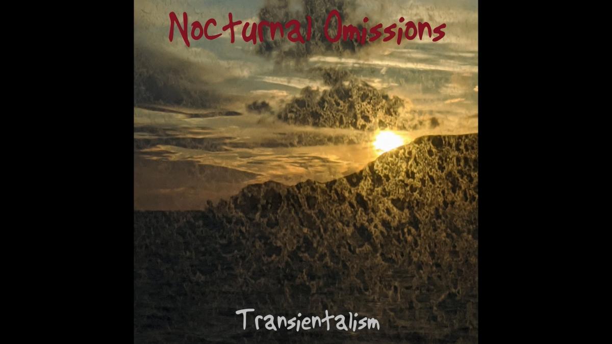 """""""Transientalism"""" Consistently Delivers the Post-RockSplendor"""